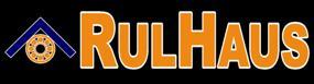 Rulhaus SRL